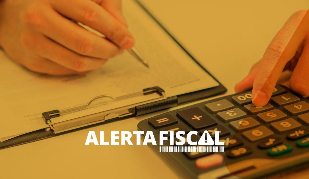 Classificação tributária: como determinar a tributação de um produto