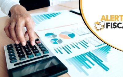 Calculadora Fiscal: Como aumentar seu lucro?