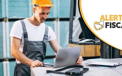 5 dicas para expandir sua loja de materiais de construção