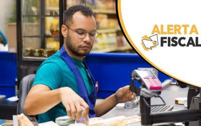 Soluções tecnológicas para supermercados