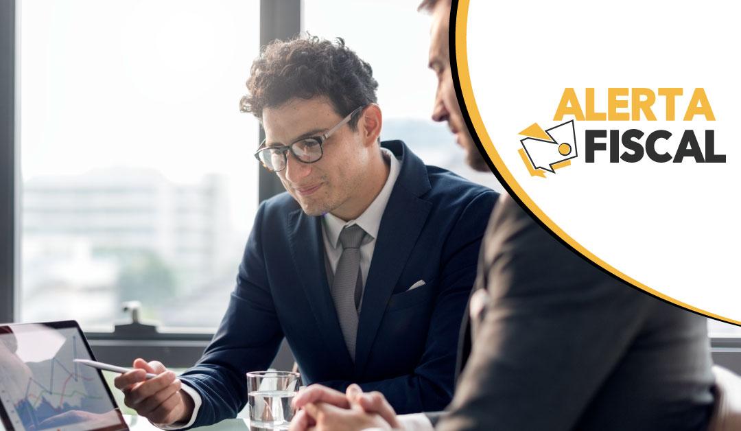 Mito ou verdade: A gestão contínua pode aumentar meu lucro?