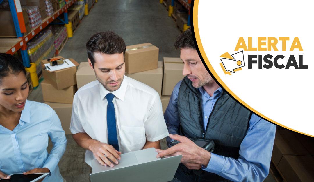 Mito ou verdade: Pequenos e médios varejistas precisam de auxílio de uma consultoria fiscal para expandir seus negócios?