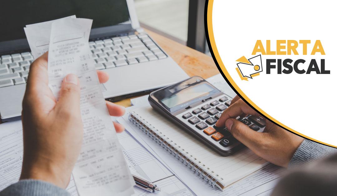NCM: Quais os riscos de não preencher corretamente as notas fiscais?