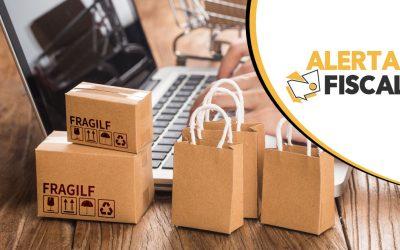 Varejista: conheça de vez os segredos do e-commerce