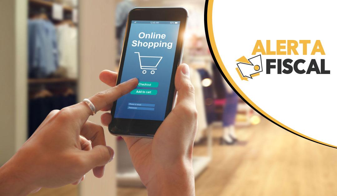 Quais os novos hábitos de consumo dos clientes do varejo?