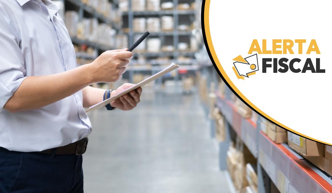 Classificação fiscal de produtos: tudo o que você precisa saber
