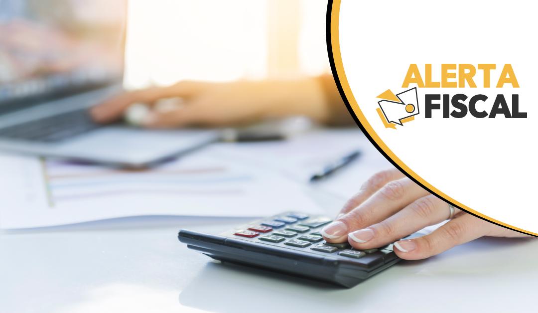 Consulta fiscal e tributária: Conheça sobre esse seu direito