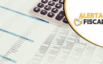 Tecnologia Fiscal no Varejo: Como minimizar erros de cálculos tributários