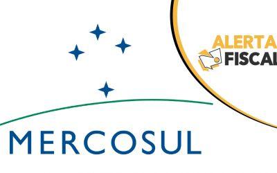 NCM: Como funciona e para que serve a Nomenclatura Comum do Mercosul